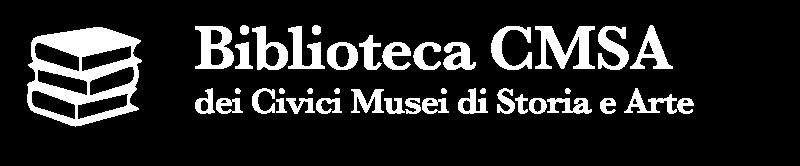 Biblioteca CMSA